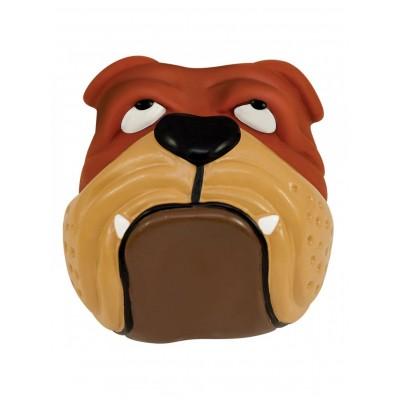 Petstages Игрушка для собак Бульдог