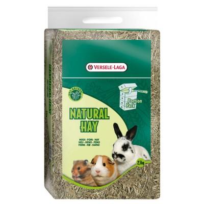 Versele-Laga Prestige Hay сено для грызунов