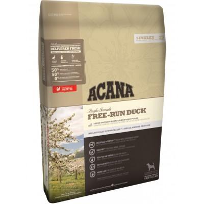 Acana Free-Run Duck 11,4 кг