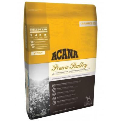 Acana Prairie Poultry 17 кг