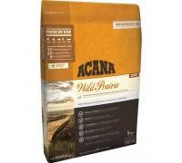Acana Wild Prairie Cat 1,8 кг