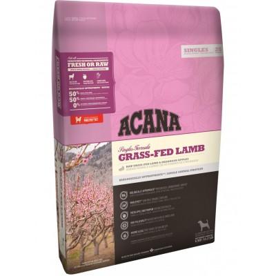 Acana Grass-Fed Lamb 17 кг