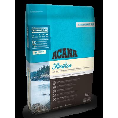 Acana Pacifica 11,4 кг