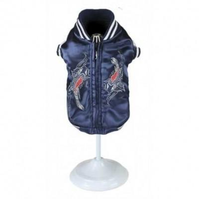 C7374110 Куртка утепленная KOI 40см