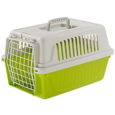 Ferplast ATLAS 5 Переноска для мелких собак и кошек до 3кг