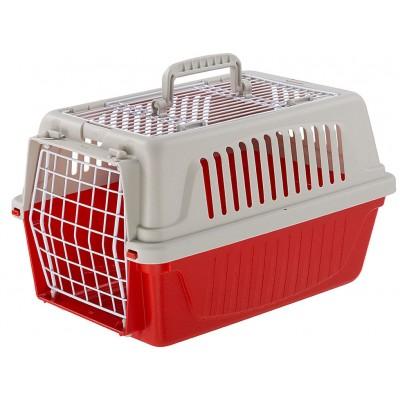 Ferplast ATLAS 5 OPEN Переноска для мелких собак и кошек до 3кг