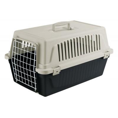 Ferplast Atlas EL 10-20-30 Переноска для собак и кошек