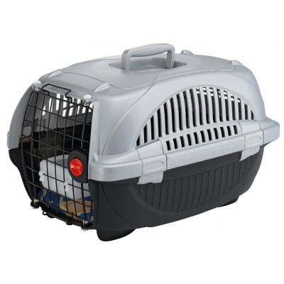 Ferplast ATLAS DELUXE 10-20 Переноска для собак и кошек