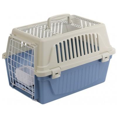 Ferplast ATLAS 10-20-30 OPEN Переноска для собак и кошек