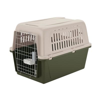 Ferplast ATLAS 50-60 CLASSIC Переноска для собак