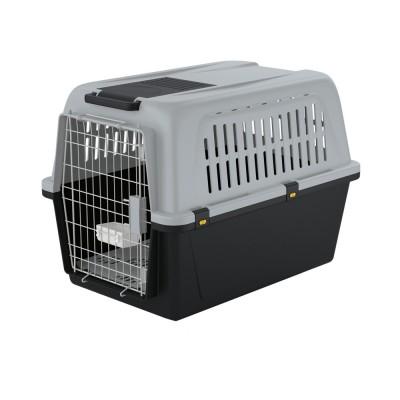 Ferplast ATLAS 50-60-70 PROFESSIONAL Переноска для собак