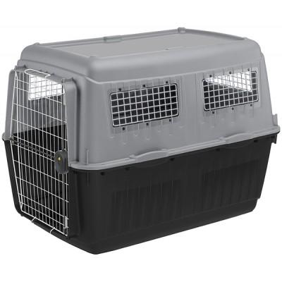 Ferplast ATLAS 80 Professional Переноска для средних и крупных собак