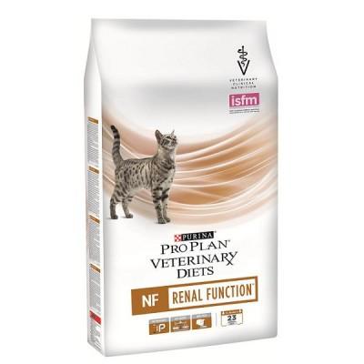PVD Feline NF Почечной недостаточности 350 г