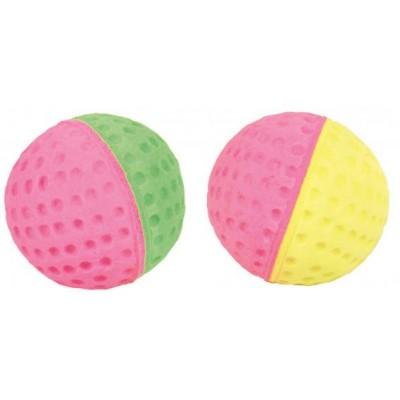 Мяч зефирный 4,5см