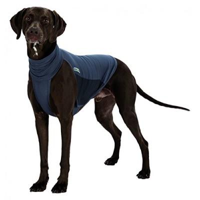 Trixie Insect Shield Vest / Жилет от насекомых 30403 / 30404 / 30405
