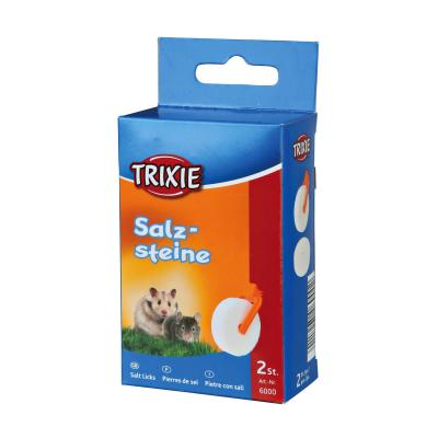 Trixie Минеральная соль для грызунов 6000 / 6001